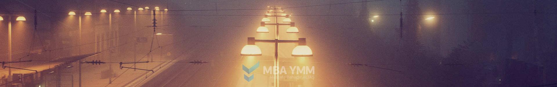 Mustafa Bahadır ALTAŞ – YMM-Banner
